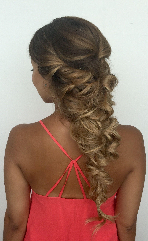 Dirty Blonde 18 20 220g Hair Style Cut Color Pinterest