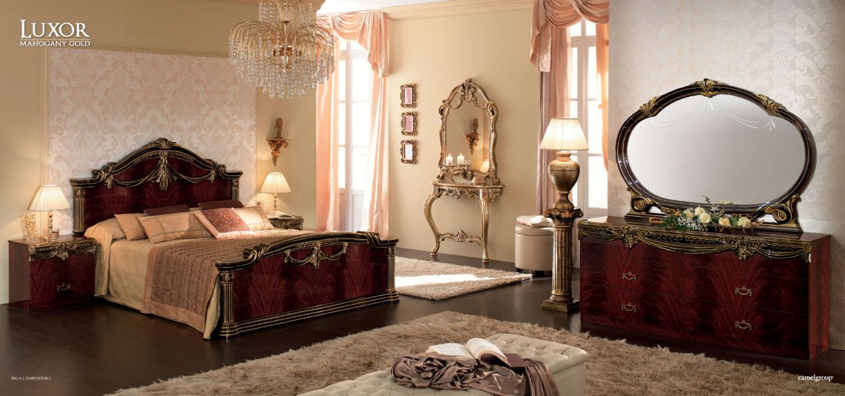 Classic Bedroom Furniture  Bedroom Interior Decorating Check More Enchanting Classic Bedroom Designs Inspiration Design
