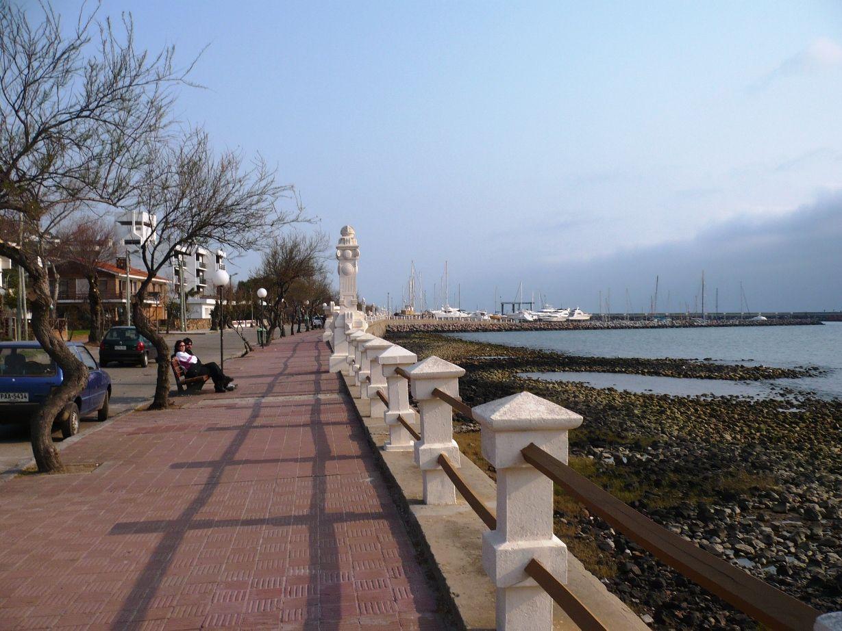 Piriápolis Uruguai - Viagem com Sabor