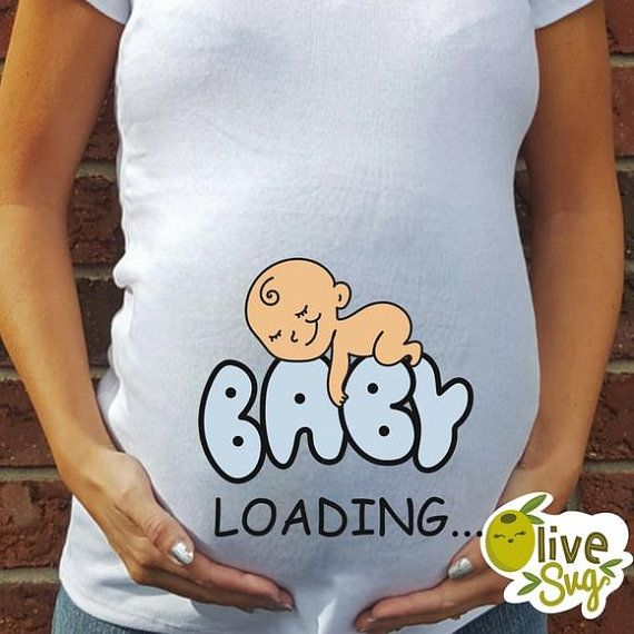 fe7fcd50d baby loading svg, baby boy svg, funny baby t shirt, maternity t shirt,baby  svg,funny t shirt, baby t