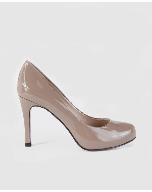 Mujer Gloria Zapatos De OrtizZapatos Salón TFK1J3lc
