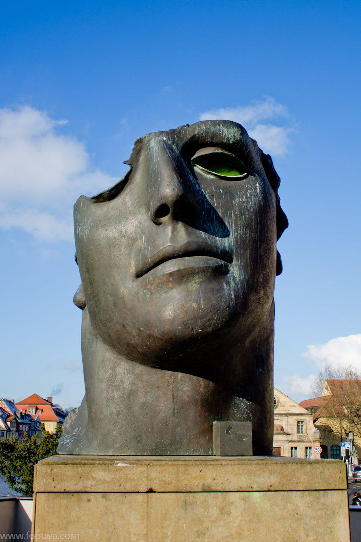 Famous Modern Art Sculptures