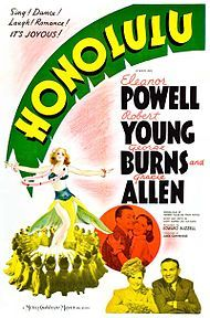 Honolulu (1939).jpg