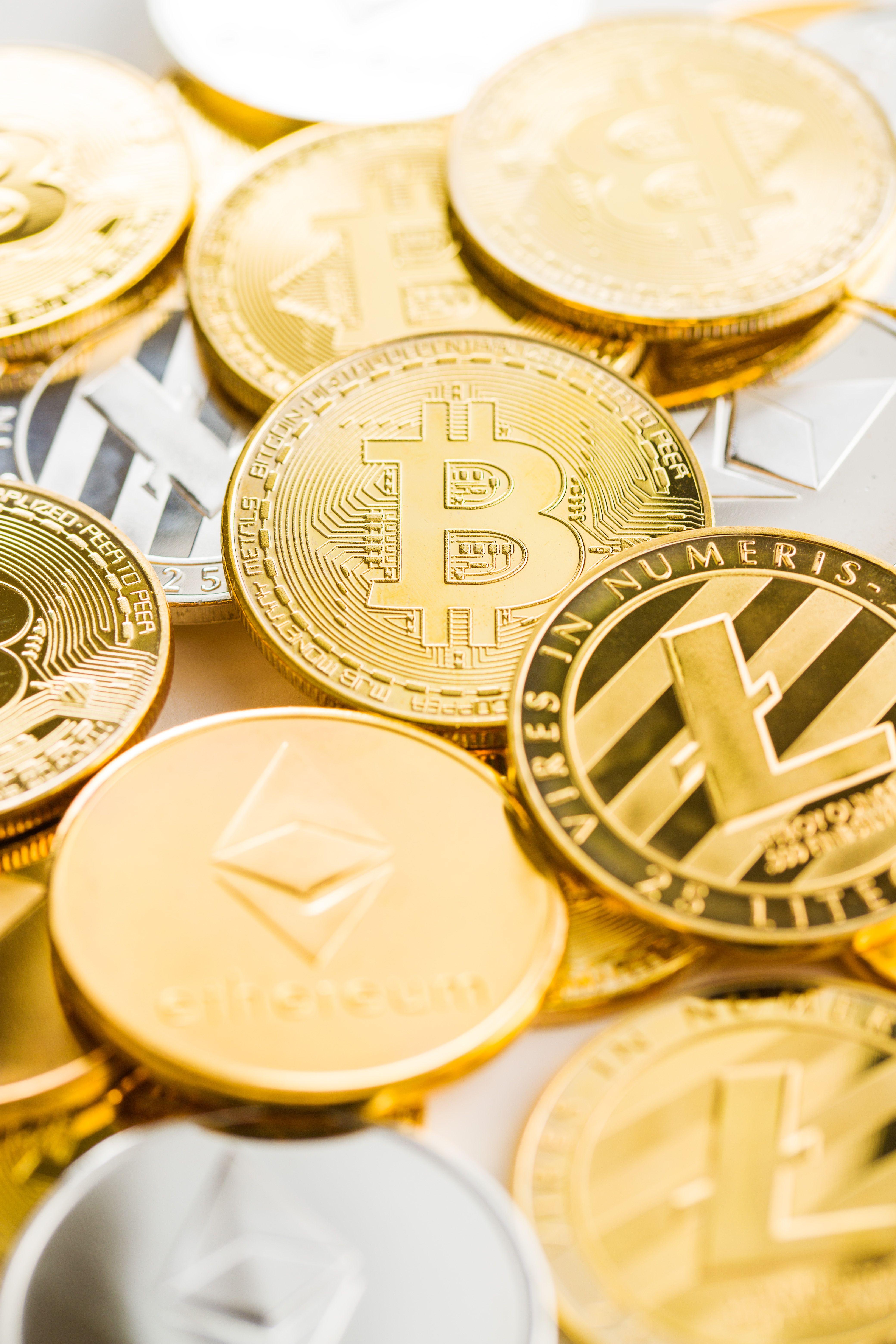 Bitcoin Dolar Bitcoin Calculator