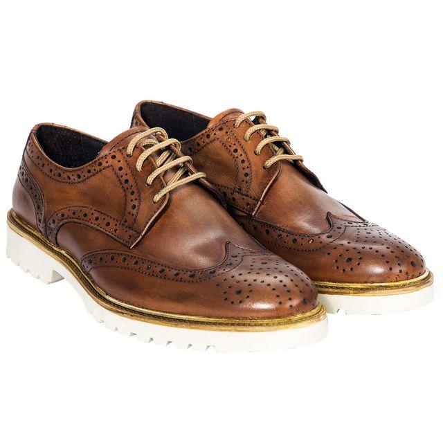 Chaussures Trussardi grises Fashion femme k5diPGwI5