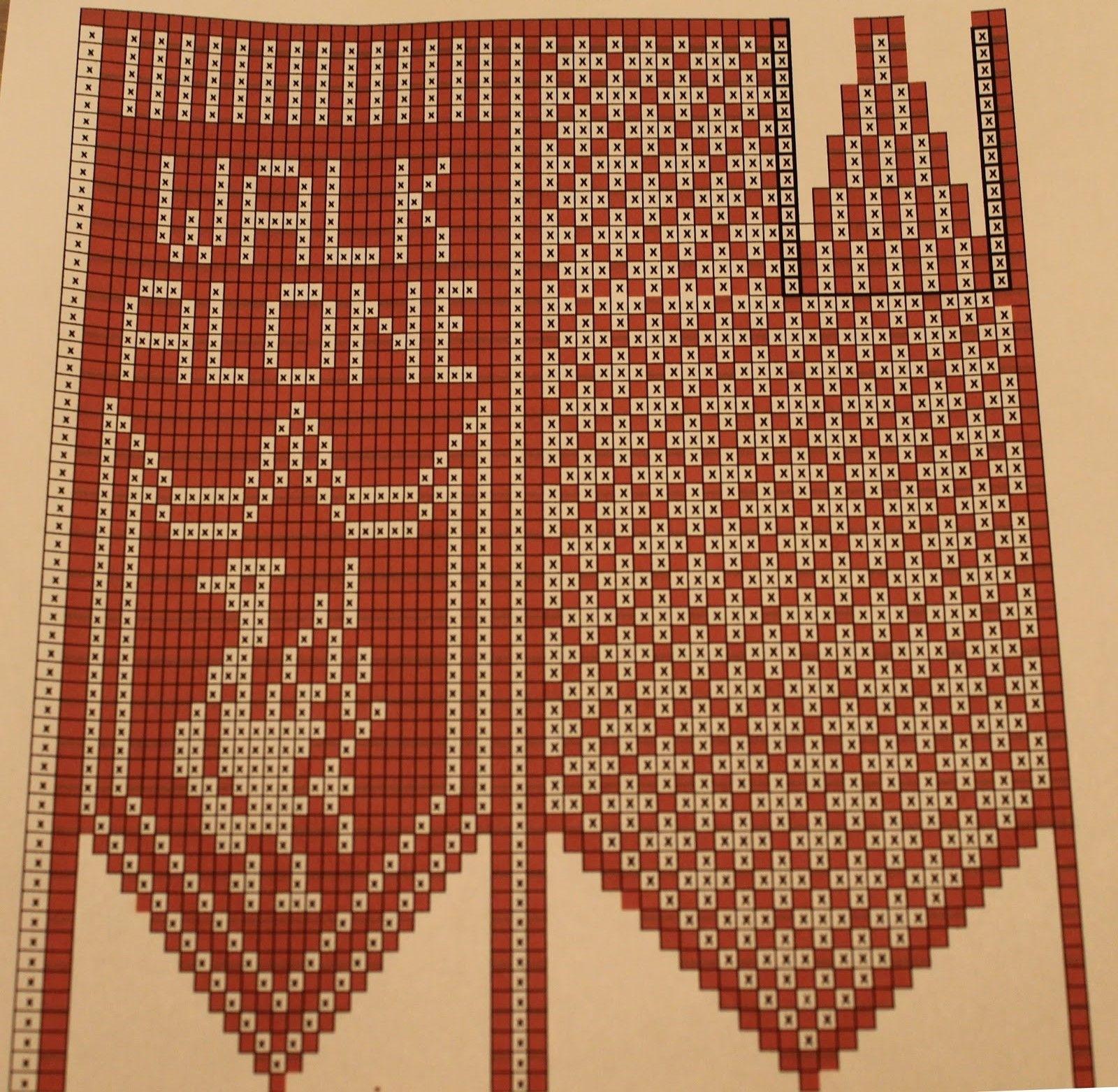 Pin de ilmy dolmen en knitting (and patterns) | Pinterest