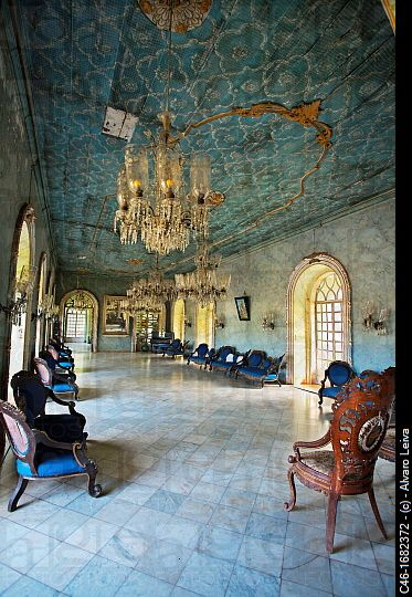 Architecture Design For Indian Homes palace samode haveli - jaipur, rajasthan, india indian homes