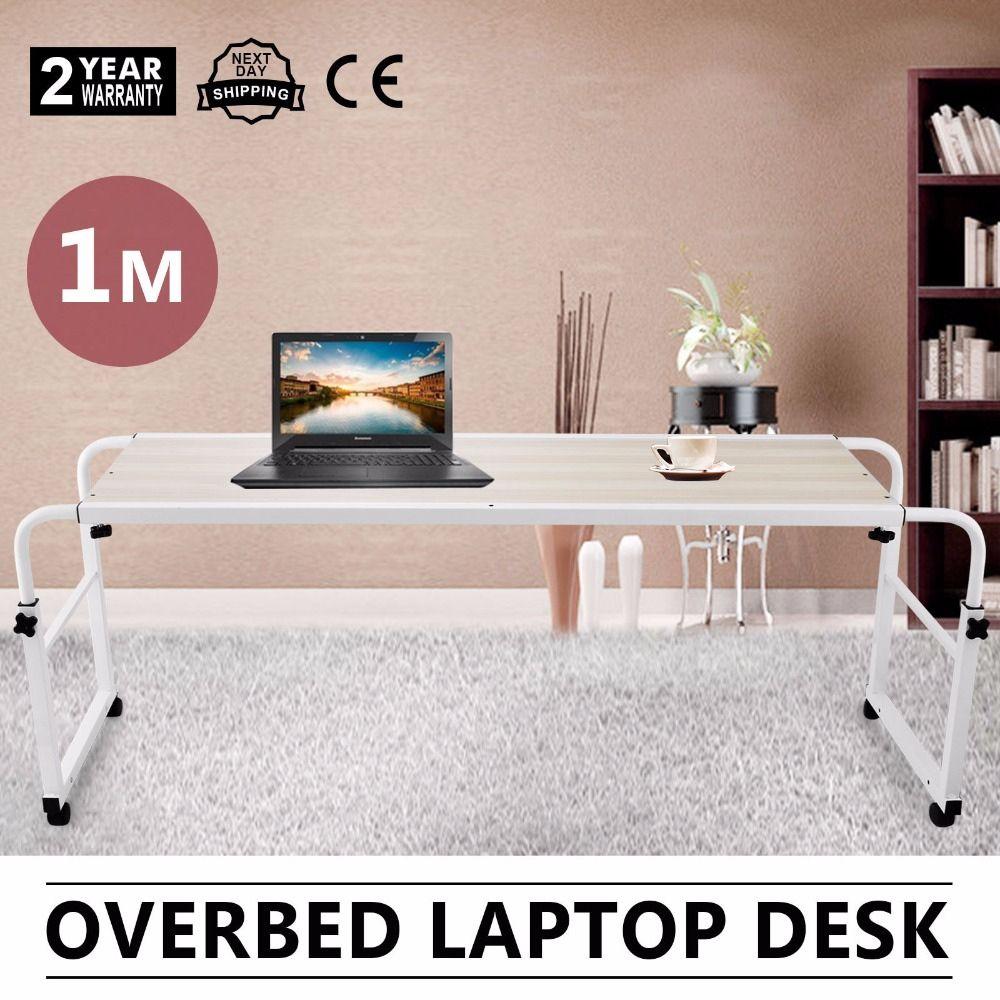 Over Bed Computer Desk Design Desk Ideas Check more at