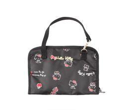 Hello Kitty Multi Case: Apple Collection