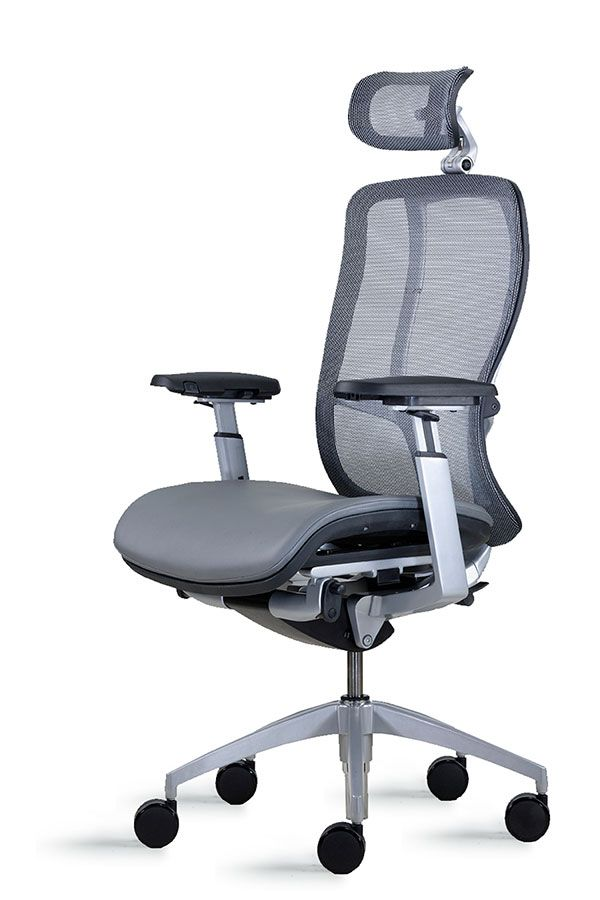 Vesta Ergonomic Chair Office Furniture Modern Ergonomic Office