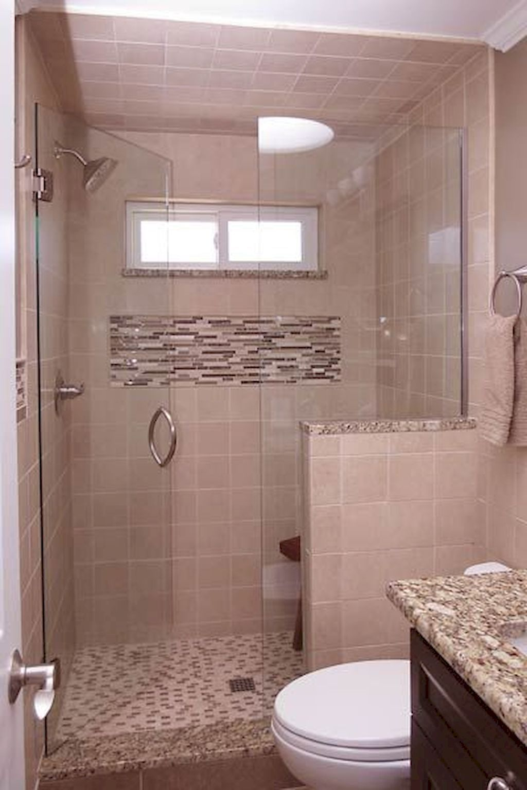 Small Bathroom Remodel Design Ideas On A Budget 50 Home Design Small Bathroom Makeover Bathroom Remodel Shower Bathrooms Remodel