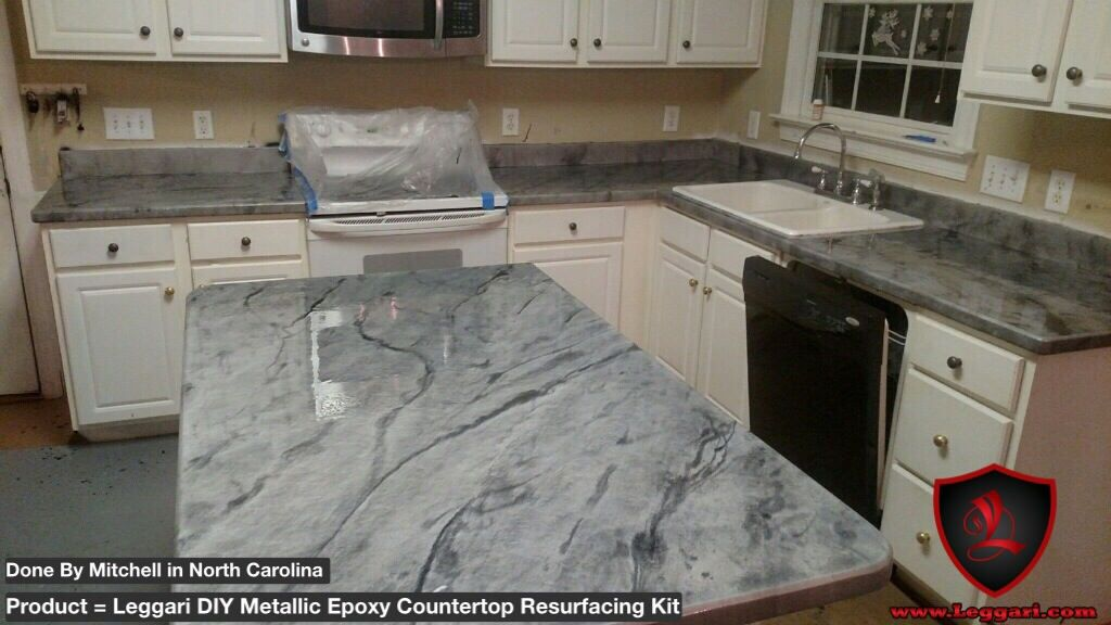 Awesome Countertop Epoxy Kits 77 Dining Room Inspiration With