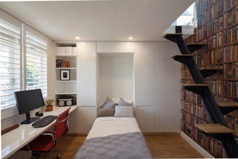 Corner Beds, Armoires, 3/4 Beds, Closets