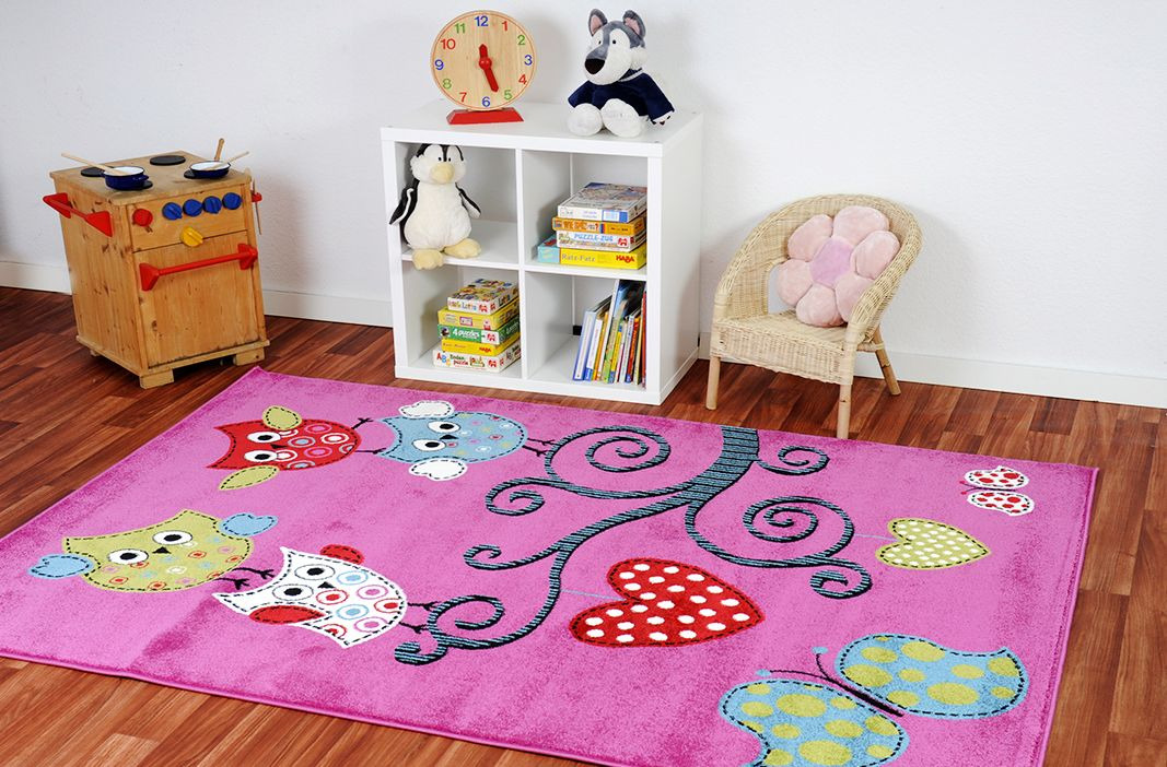 Good The best Kinderteppich eule ideas on Pinterest Teppich eule Eulen decke and Webteppich