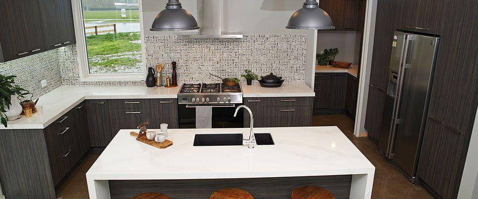 Astounding Mitre 10 Mega Kitchen Design Pictures Image Design