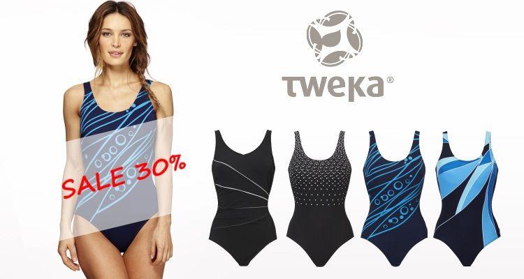 Tweka Badpak Aanbieding.Pin Van Underfashion Webwinkel Op Aanbiedingen Sale Swimwear