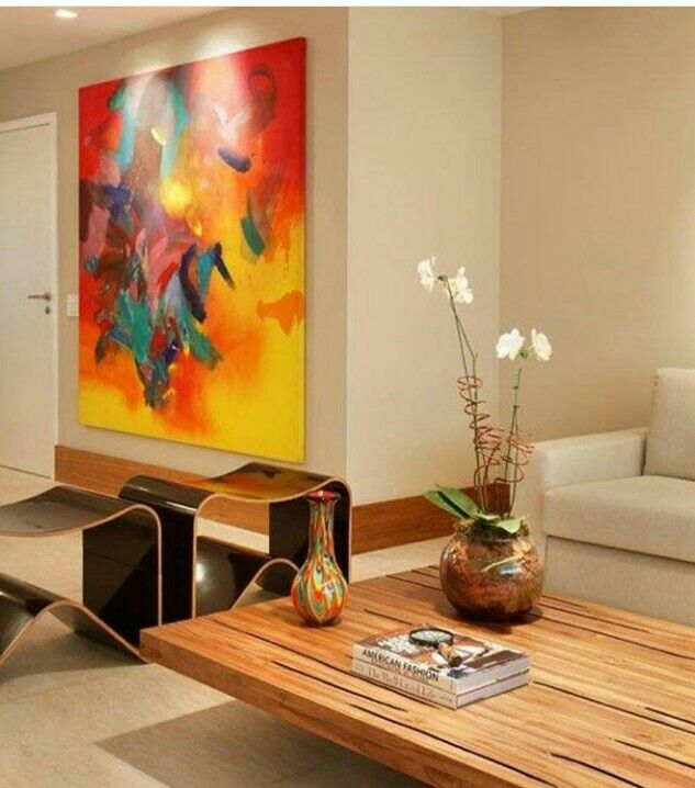 Pin By Elizabeth Zino On Interior Design