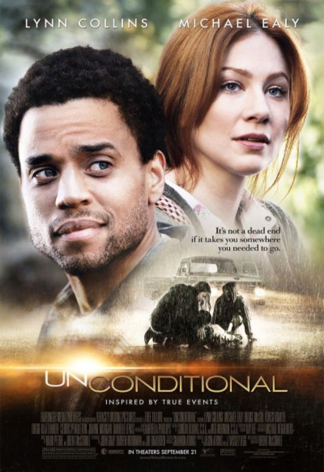 Such a good christian movie! Strongly suggest it. Tear-jerker!!