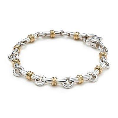 f37e3250c Tiffany Bracelets : Tiffany & Co Jewelery UK Sale, Cheap Tiffany Bracelet uk  Outlet