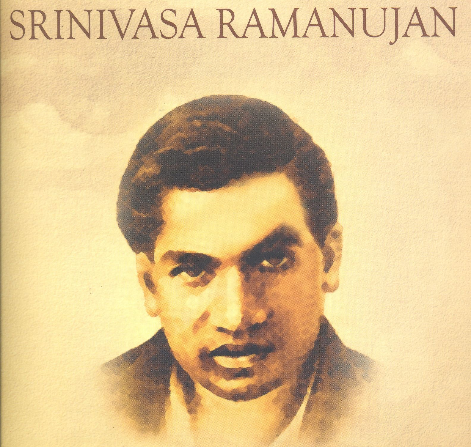 srinivasa ramanujan theorems and discoveries