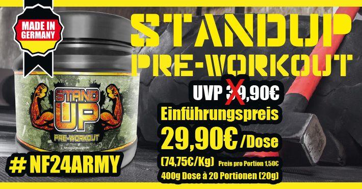 supplementsshop-nf24-pics-MOBILE_booster