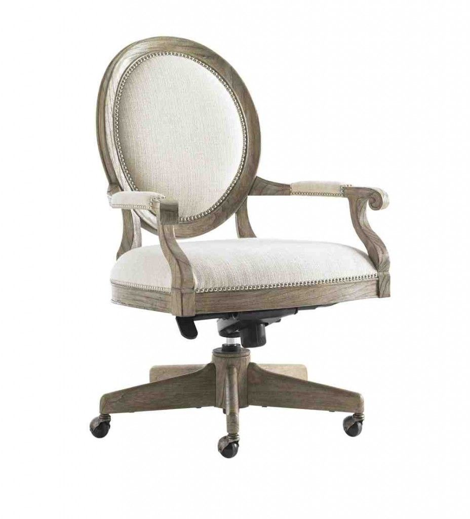 Antique White Desk Chair White Desk Chair Classic Office