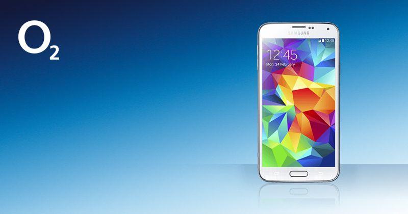 Bei o2 findest Du aktuelle Handys & die dazu passenden Tarife. Stöbere in unserem o2 Online Shop & entdecke unsere aktuellen Handy Angebote!