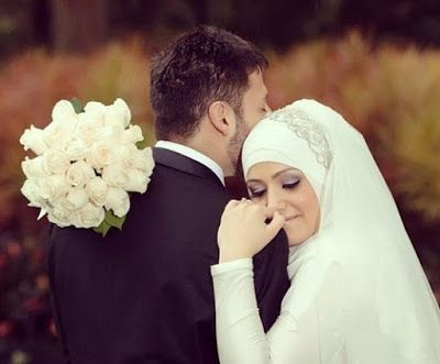 11 Tips Persiapan Pernikahan Islami Yang Sederhana Namun