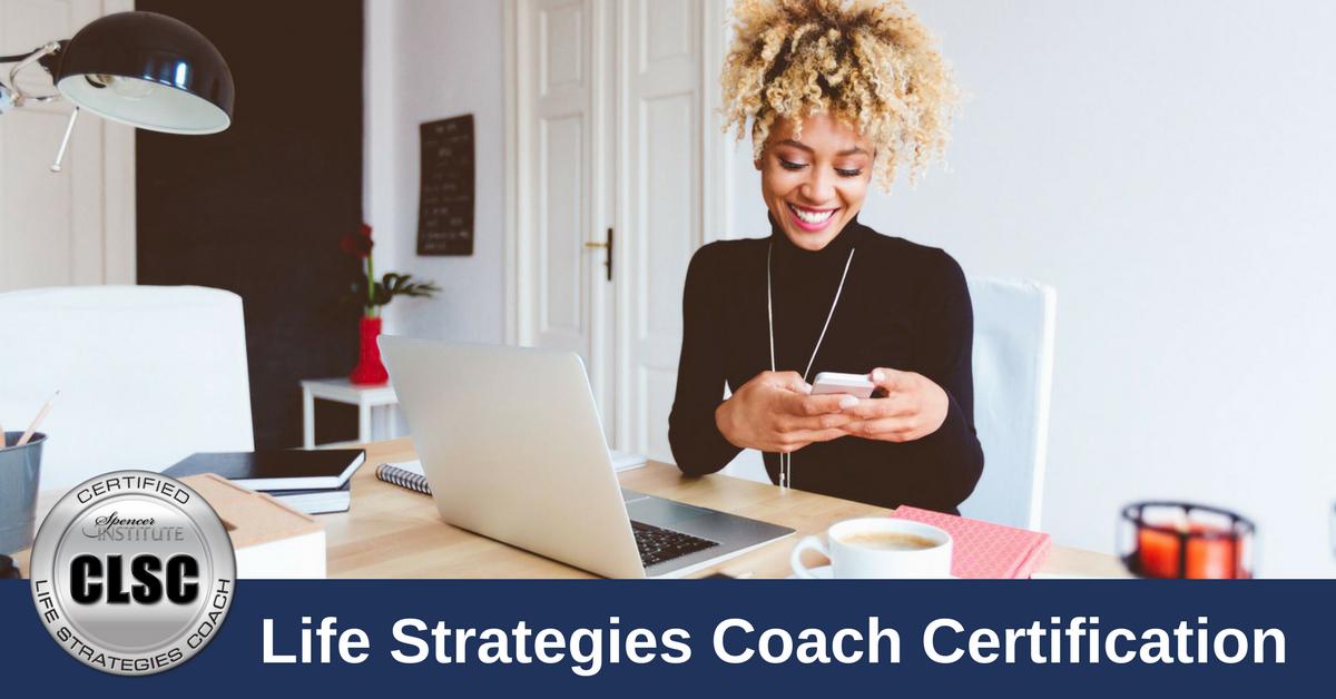 holistic life coach certification | life coach certification ...