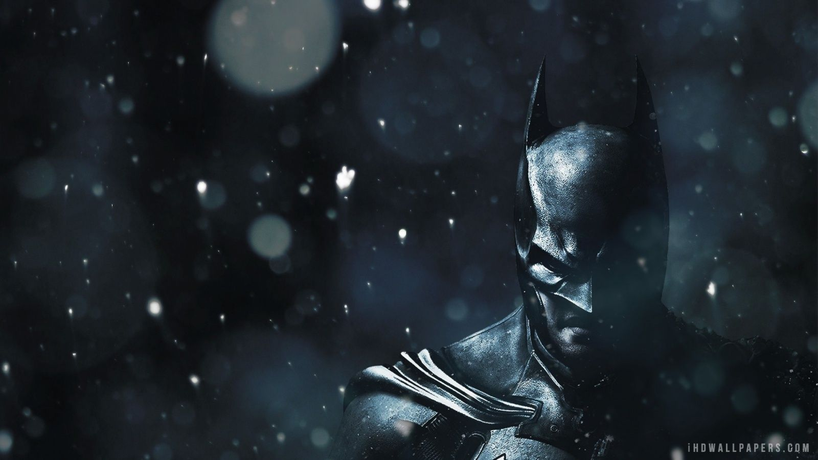 Batman Arkham Origins Batman Hd Wallpaper Batman Arkham City Batman Wallpaper Batman Arkham Origins