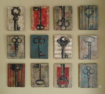 Diy Decorating top ten | diy wall decor, diy wall and diy decorating