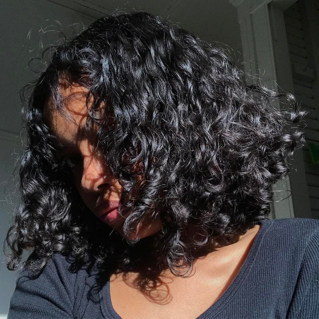 ceciliagorgon // R+Co Hair #allyouneedisgoodhair | Curly hair styles, Hair  styles, Natural hair styles