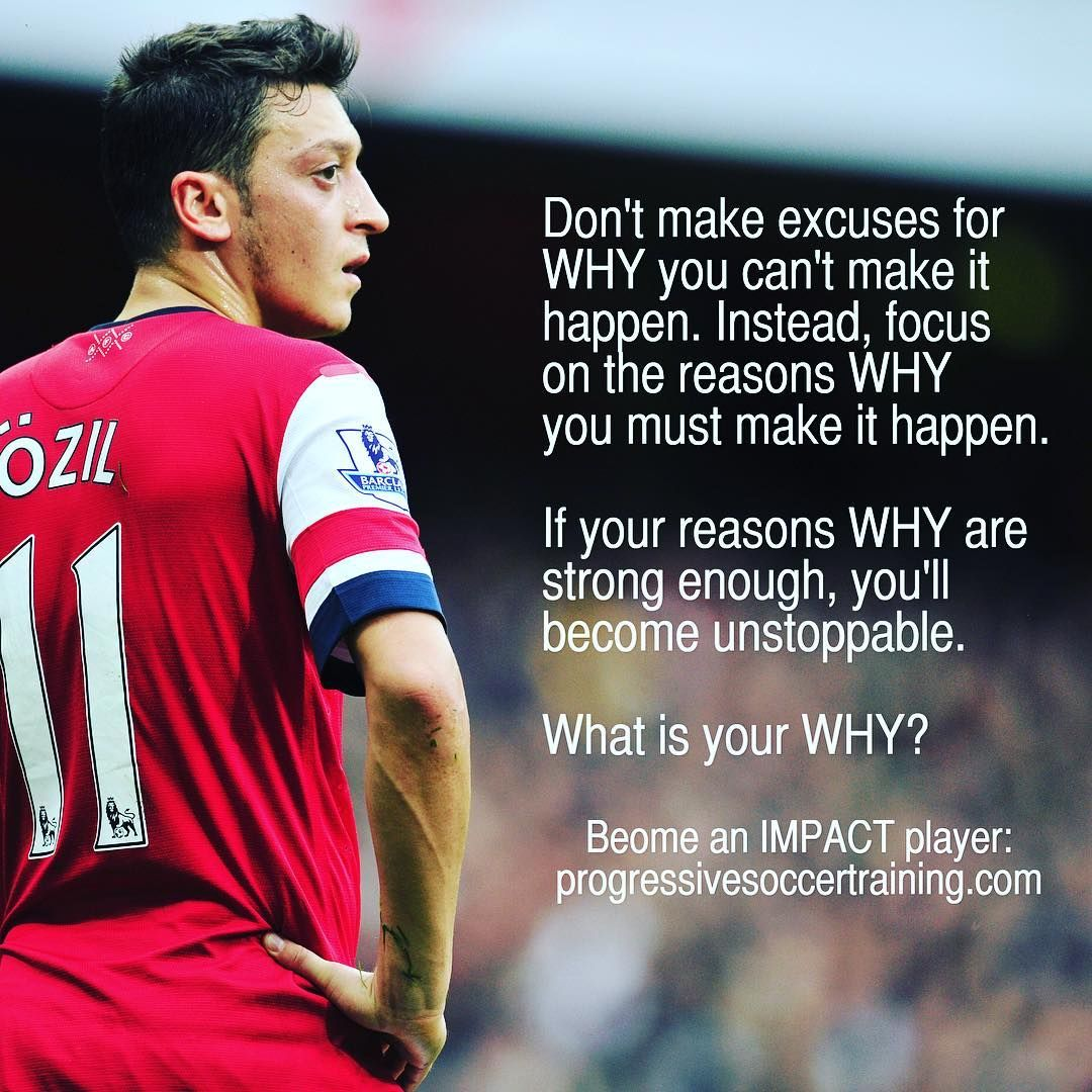 Progressive Soccer Training Soccer Quotes Sports Quotes Soccer Motivation