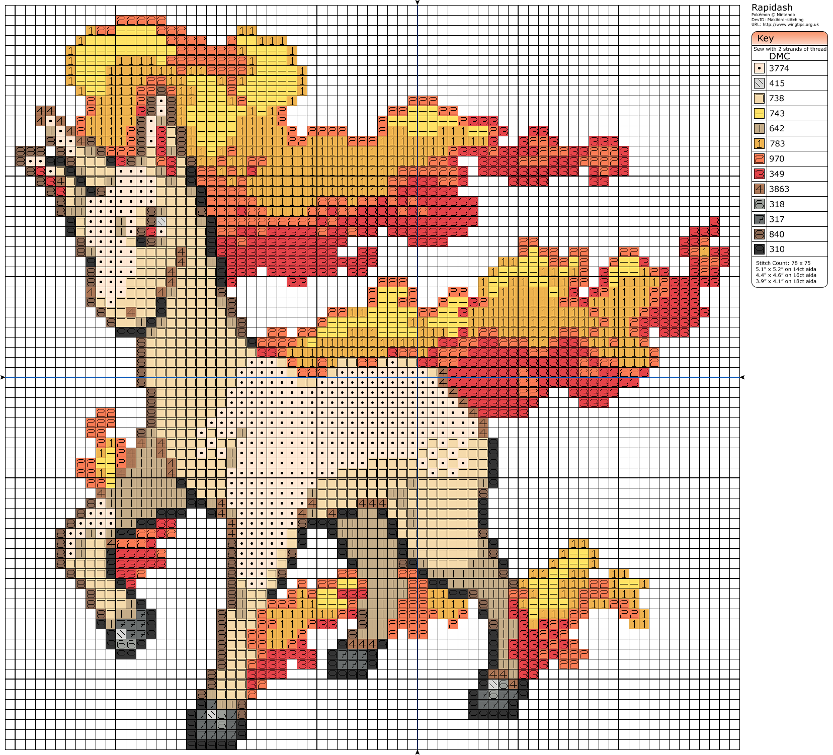 Right click on any design to download - Click The Image To Enlarge Right Click And Select Save As To Download The Pattern