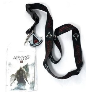 http://www.amazon.com/Assassins-Lanyard-keychain-Holder-Rubber/dp/B00BL6AKQQ/ref=sr_1_8?ie=UTF8=1363549367=8-8=assassins+creed+ring