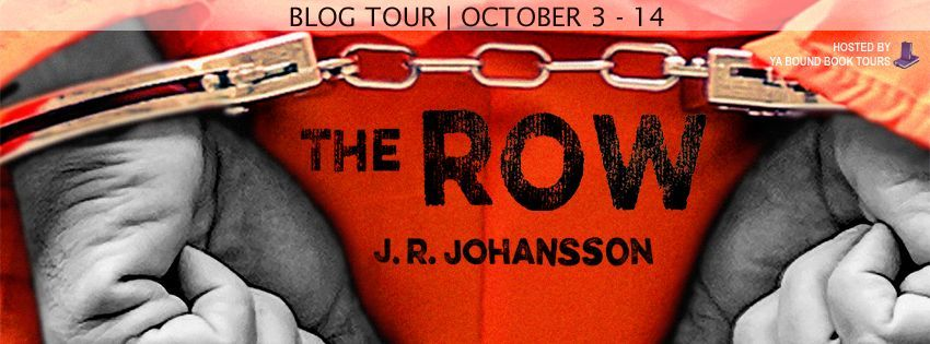 Checkmate // The Row by J.R. Johansson