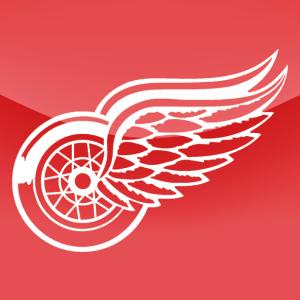 Detroit Red Wings Detroit Red Wings Red Wing Logo Red Wings
