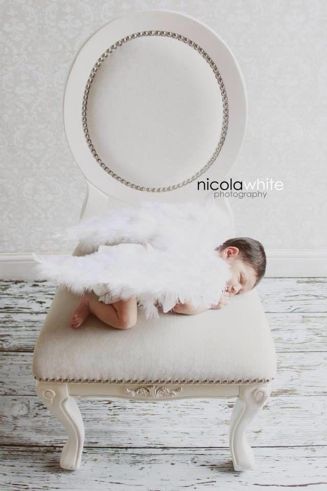 nicolawhite photography ©
