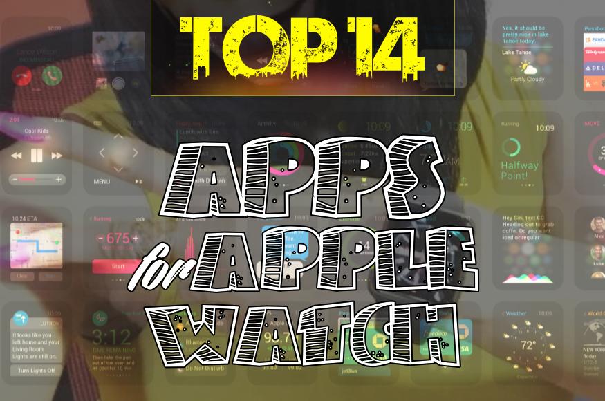Pin by Best Apple Watch Gear on Apple Watch AppWareness