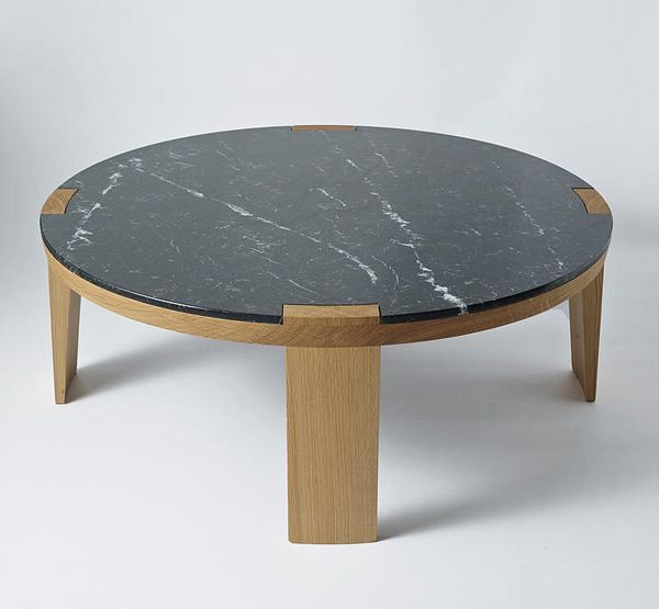 Modern objects by Collection Particuliere coffee table Pinterest