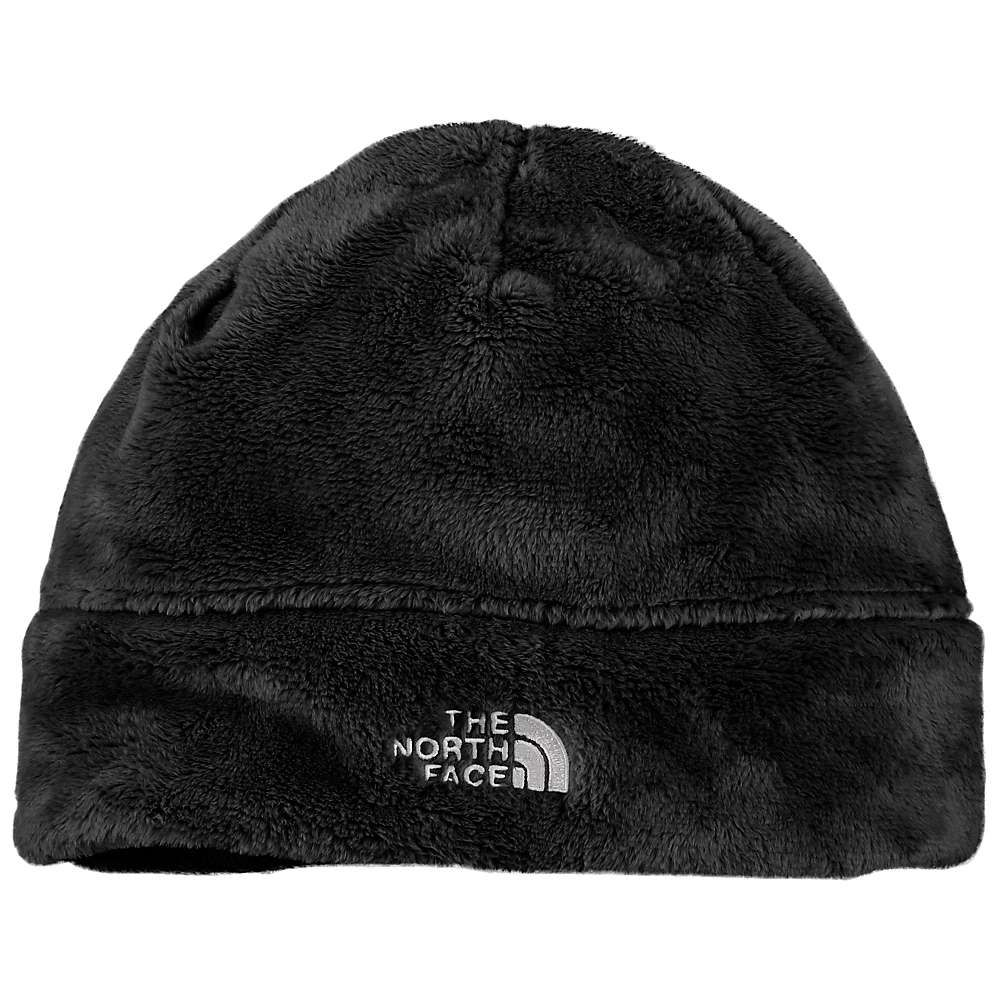 60327a9d575 The North Face Denali Thermal Beanie