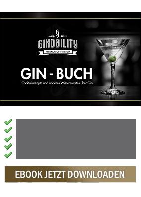Zur Herstellung von Gin werden nach der Destillation des Neutralalkohols im Wesentlichen drei verschiedene Methoden angewendet: