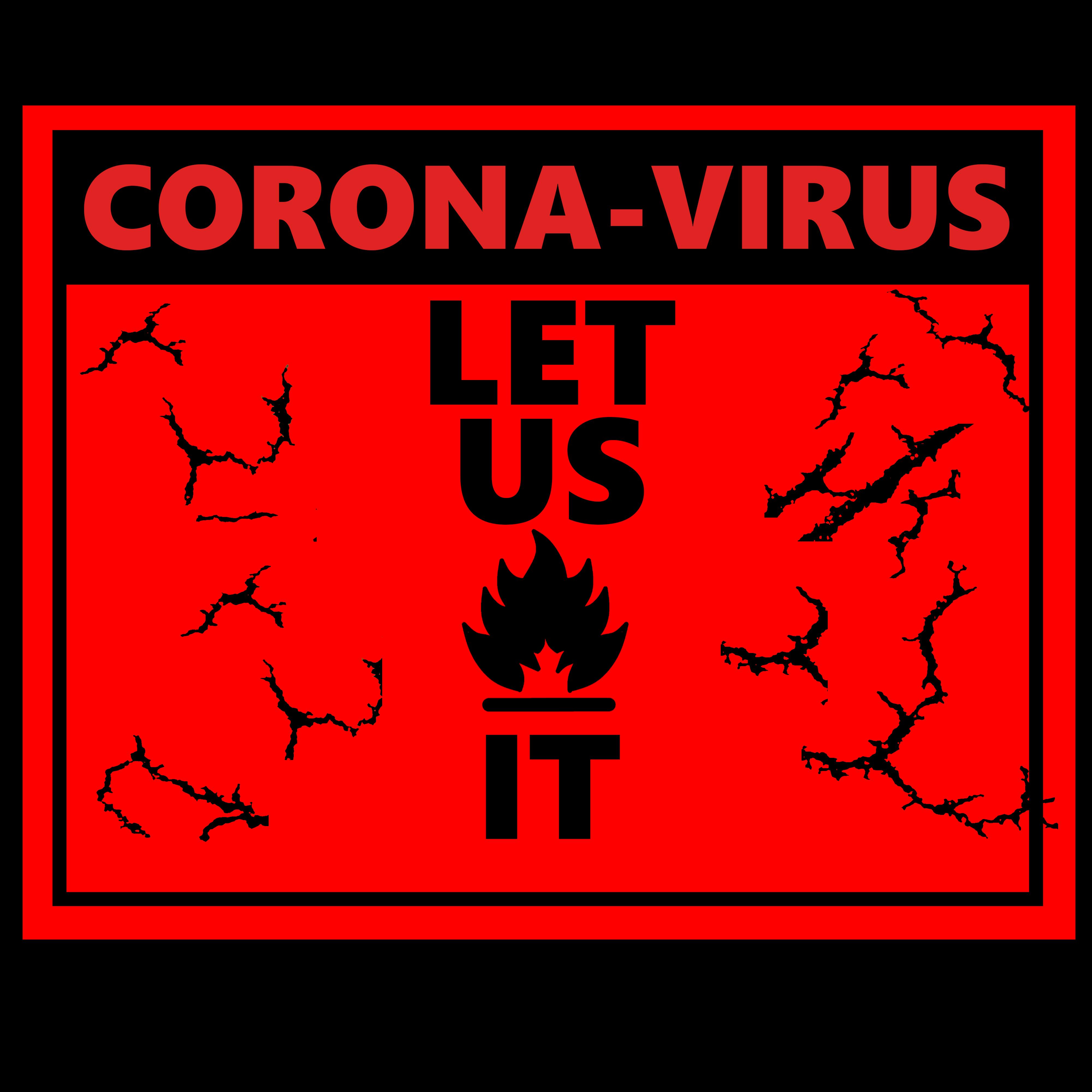Pin Auf Corona Covid 19 Pravention