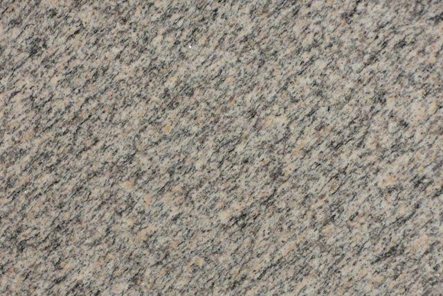 Bramati Marble And Granite Inc Custom Countertops Granite Stone Slab