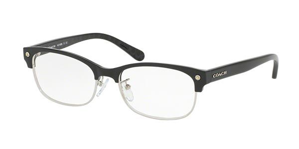 ddb86300e16 Glasses Prescription · Hale Navy · Trainers · Beauty Products · Coach  HC6098 5431 Eyeglasses