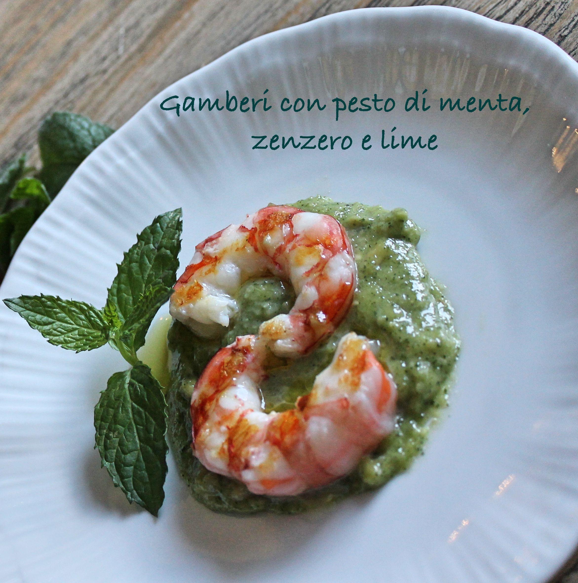 Filetto di pesce San Pietro su letto di crema di zucchine Ricette Secondi Pinterest