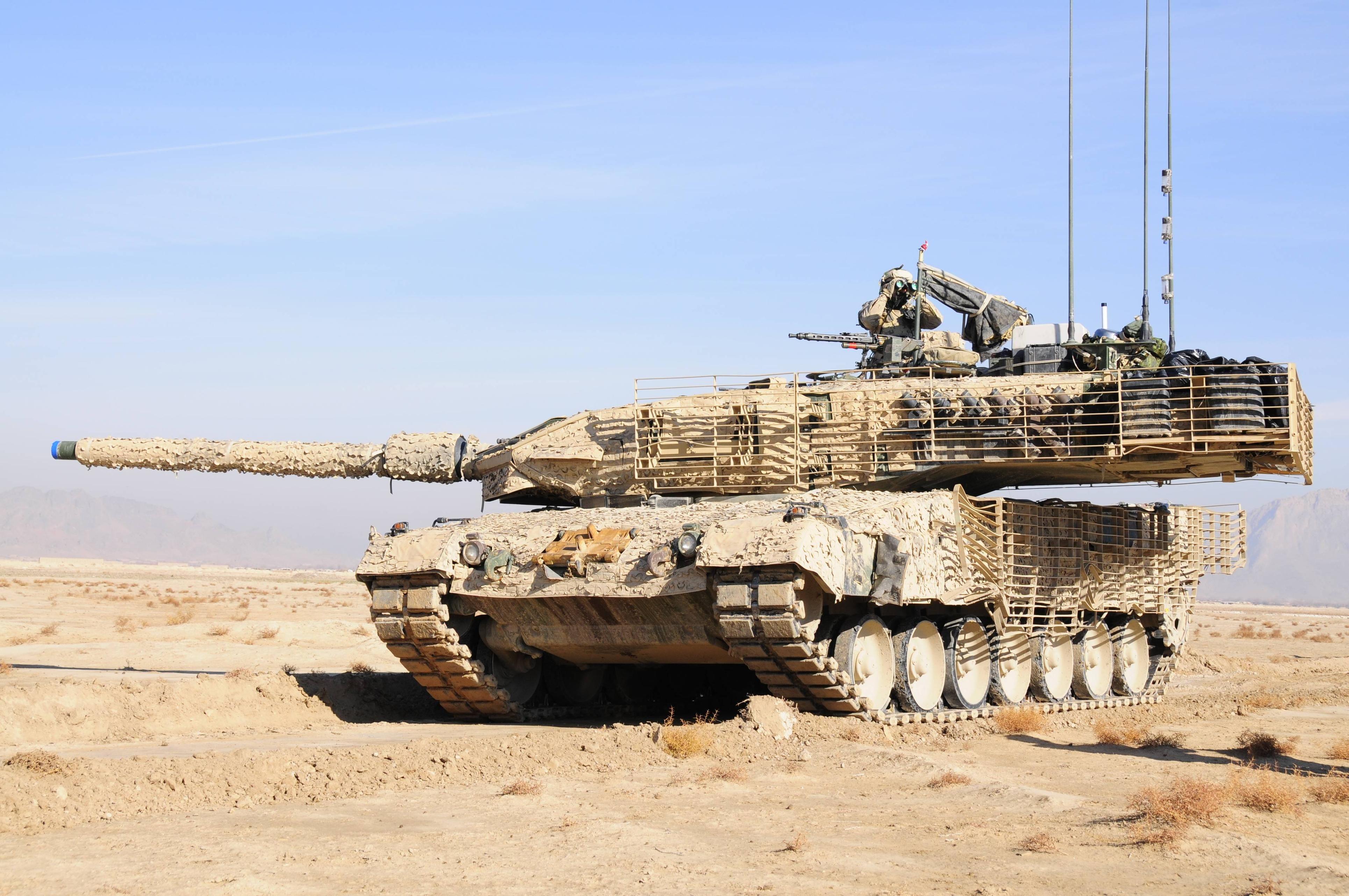 90d04cb0b957 Norwegian Leopard 2 MBT  3.859px 2.563px
