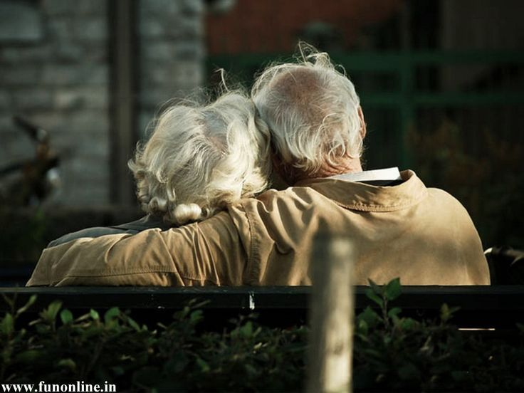 Image result for older couple hugging