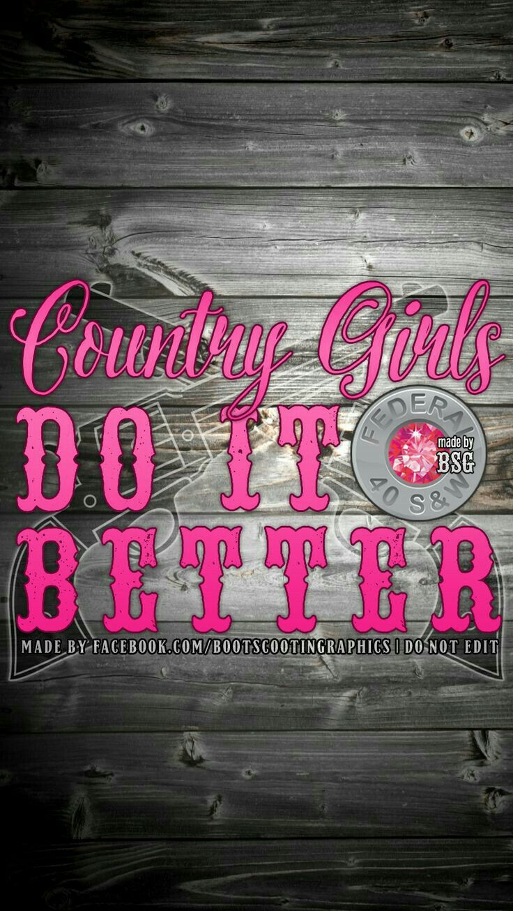 wallpaper image by Pelham Country girl quotes