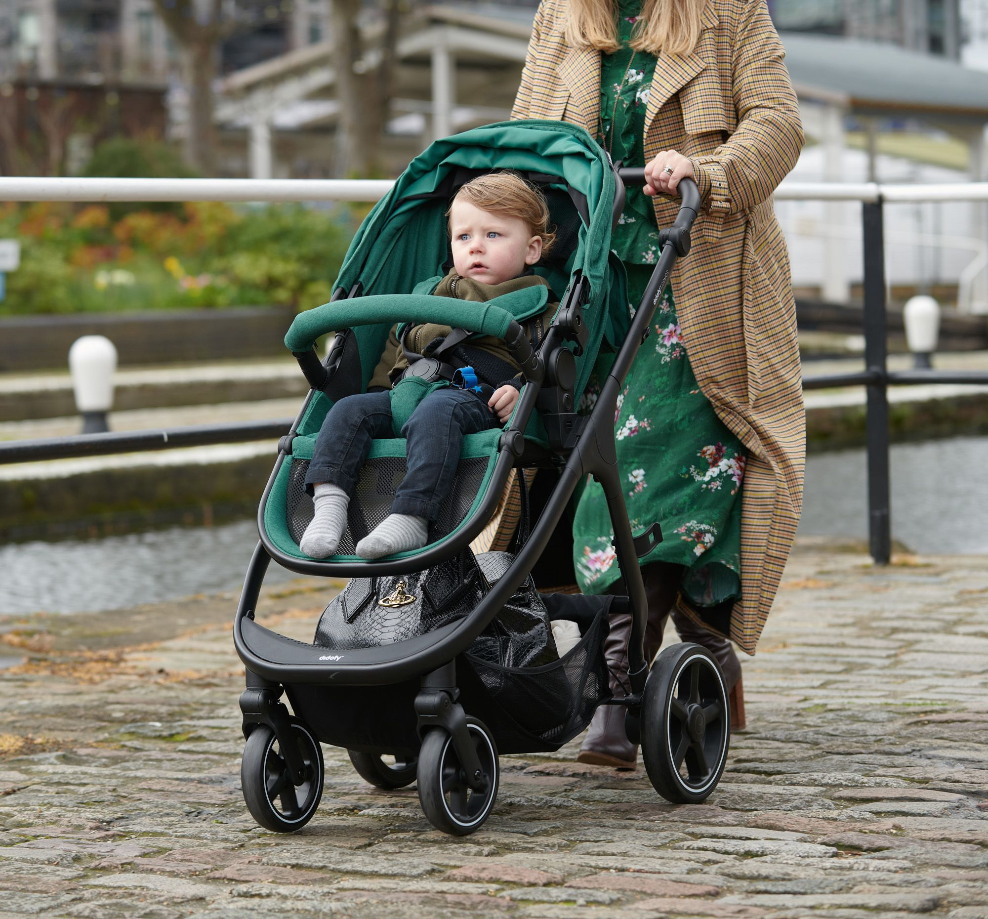 Shop The Didofy Range in 2020 Pushchair, Baby strollers